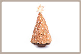 Productfotos 600x400 px kerstboom rand