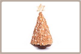 Productfotos Kerstboom DEF rand