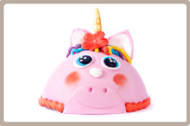 Productfotos 600x400 px boltaartje unicorn