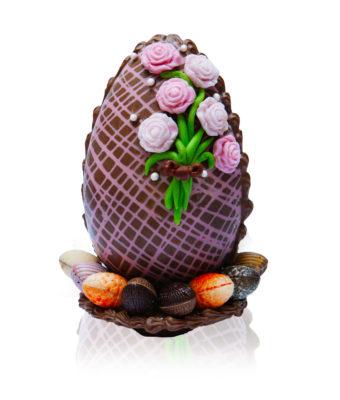 paasei_chocoladeeitjeskopie