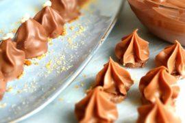recept-Karamel-Amandelnoga bonbon